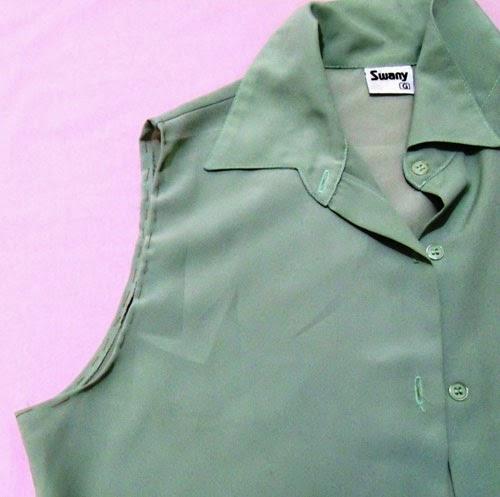 diy-customizando-camisa-bordada-2.jpg