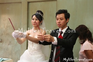 Chong Aik Wedding 372