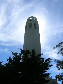 270 - Coilt Tower.JPG