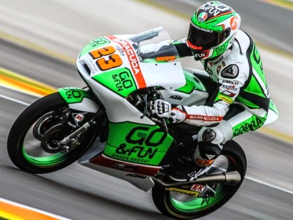 bikeracing-va2-moto3.jpg