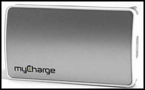 MyCharge Hub 3000