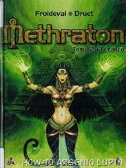 Methraton_No_2de3_LaCrane_pag 01 Drangulssus.K0ala.howtoarsenio.blogspot.com