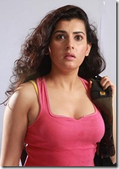 Archana_veda_rare_still