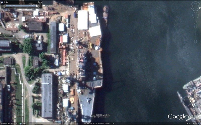 Satellite-Image-INS-Vikramaditya,-Indian-Navy-Aircraft-Carrier-11