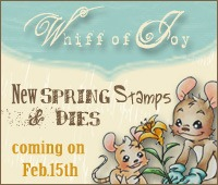 WoJ_SpringStamps