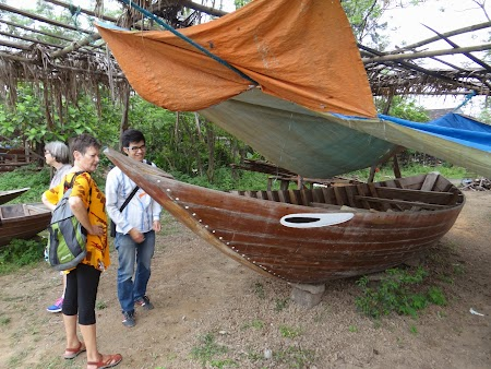 05. Barca vietnameza.JPG