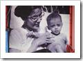 Salman-Khan-Childhood-Pics-Salman-Khan-Rare-Pics