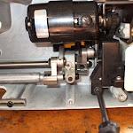 Globe 510 sewing machine-041.JPG