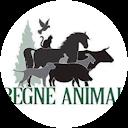 Image Google de Association Règne Animal