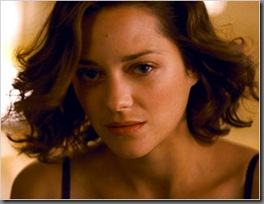 inception-cotillard_320
