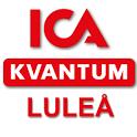 ICA Kvantum Luleå icon