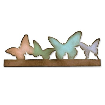 sizzix-on-the-edge-die-butterflies-by-tim-holtz-800x800