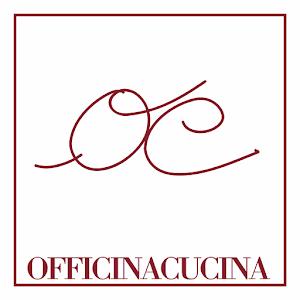 officina cucina - android apps on google play - Officina Cucina Brescia