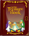 Treasure Book :)