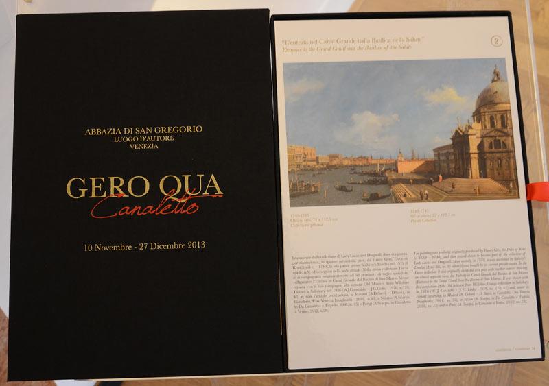 Gero Qua 01