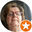 Francoise Greaud