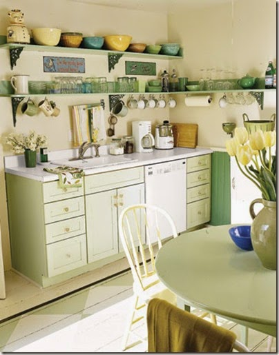 Kitchen-sink-corner-MKOVER0805-de