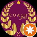 Image Google de COACH JM