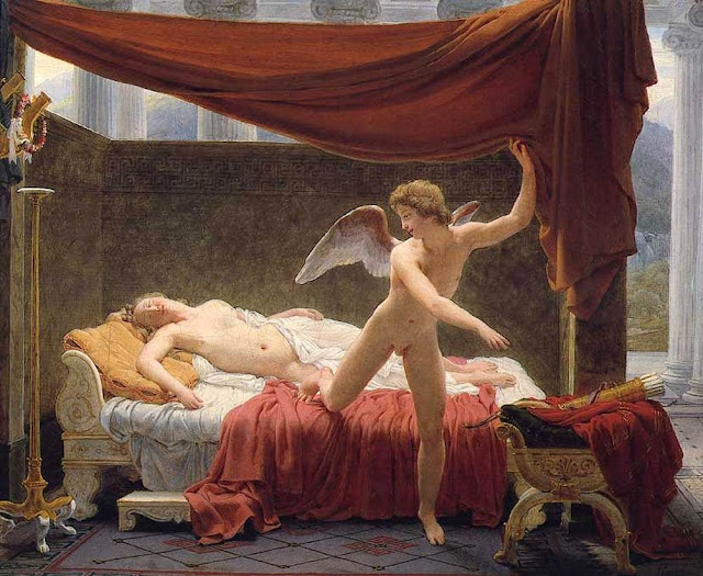 François-Édouard Picot - 11 Cupid and Psyche.jpg