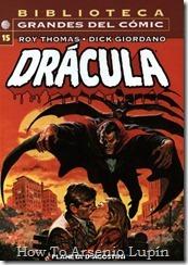 P00015 - BGC Dracula #15