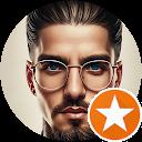 P. Meinl