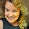 Dr Marilyn Naito