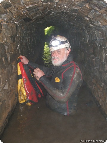 harehope mine 4