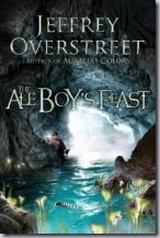 Ale Boy Feast Cover