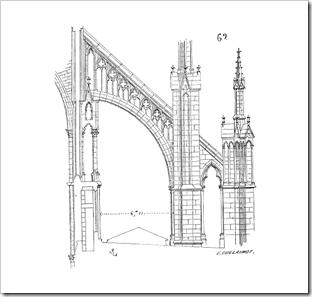 Catedral de Amiens.jpg