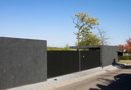 muro-hormigon-