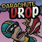 Parachute Drop icon