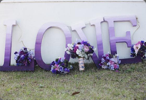 bouquets-blue05 shea hopely flowers
