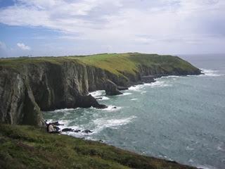 energie-alternative-irlande