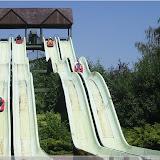 Walibi-Park bei Metz