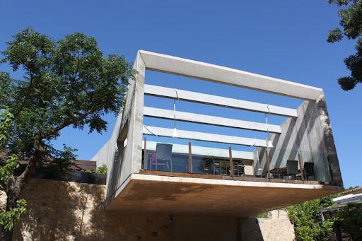 Terrassa El Molí.jpg