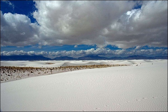 White_Sands_National_Monument_12