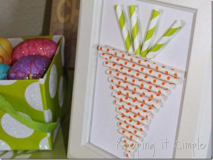 paper-straw-carrot (5)