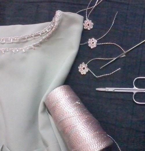 diy-customizando-camisa-bordada-4.jpg