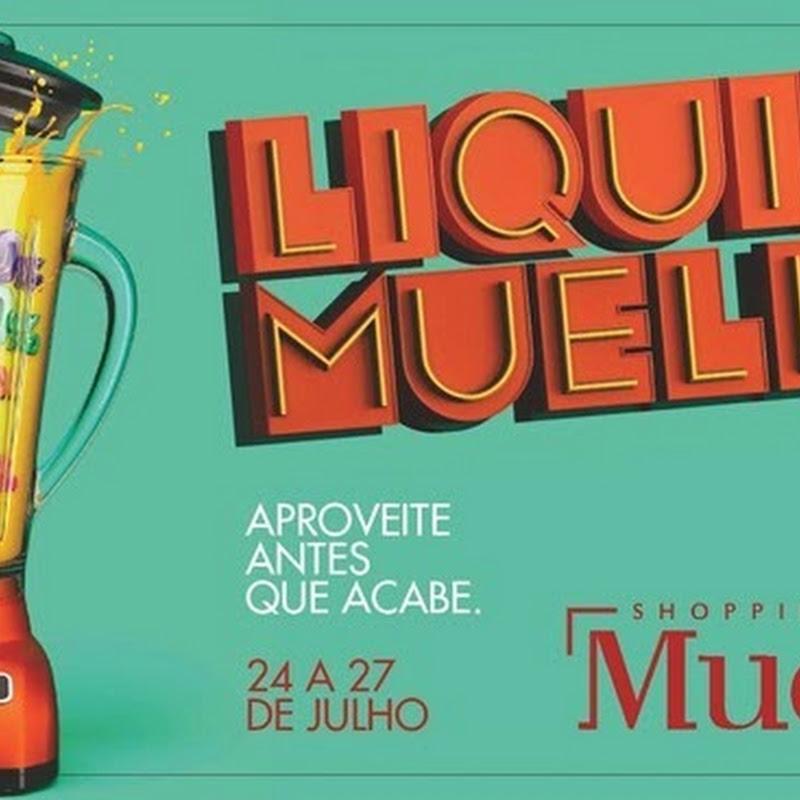 Liquidação de Inverno no Shopping Mueller de Curitiba – Dias 24 a 27 de  julho. 2e5ca692e08f6