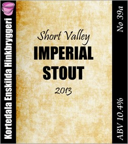 039a-Short-Valley-Imperial-