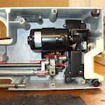 Globe 510 sewing machine-023.JPG