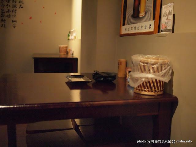 【食記】台中串町居酒屋@西屯 : 物有所值,適合把酒言歡的平價串燒! 區域 台中市 宵夜 居酒屋 日式 晚餐 燒烤/燒肉 西屯區 試吃試用業配文 飲食/食記/吃吃喝喝
