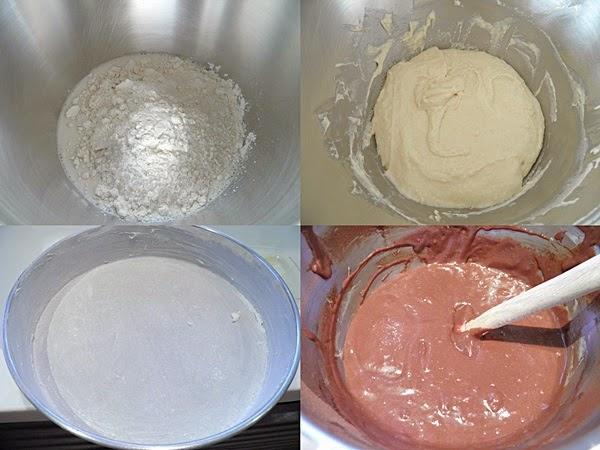 Sourdough Cake.JPG