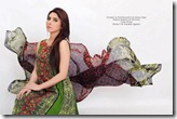 Uzma-Khan-Summer-Lawn-8