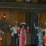 Тайланд 17.05.2012 17-19-08.jpg