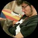 Immagine del profilo di Giorgio Almagioni