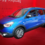 2014-Dacia-Lodgy-Stepway-05.jpg