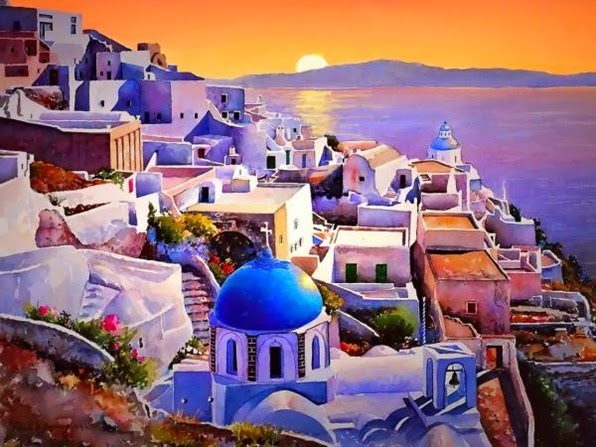 greece-painting