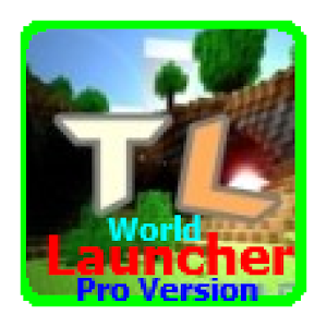 Go more links apk TL Launcher Pro (TLP)  for HTC one M9
