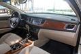 Hyundai-Mistra-Sedan-40